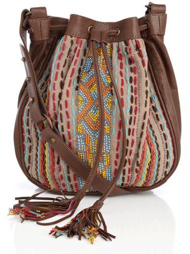 Product, Brown, Textile, Orange, Style, Pattern, Fashion, Maroon, Bag, Beige,