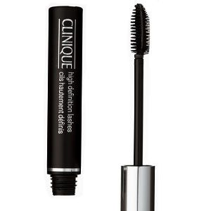 Clinique High Definition Lashes, £12.50 <br />