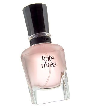 KATE BY KATE MOSS from £21, is floral and musky but smells less dangerous than you might expect... <br />