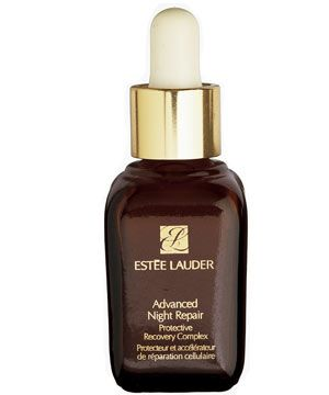 Estee Lauder Advanced Night Repair Protective Recovery Complex, £32   2nd YEAR<br /><br />
