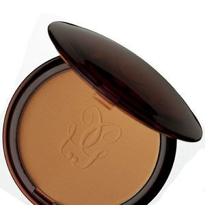 Guerlain Terracotta Moisturizing Bronzing Powder, £26     2nd YEAR<br /><br />