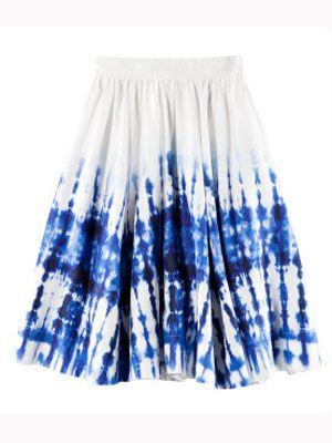 Blue, Product, Textile, White, Electric blue, Cobalt blue, Fashion, Azure, Black, Aqua,