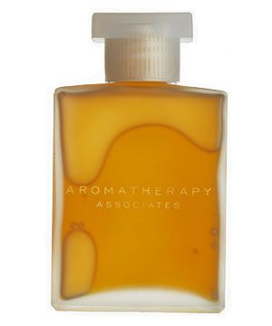Aromatherapy Associates Deep Relax Bath & Shower Oil, £30<br /><br />