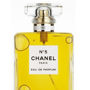 BEST CLASSIC SCENT:<br />Chanel No5, from £37<br /><br />