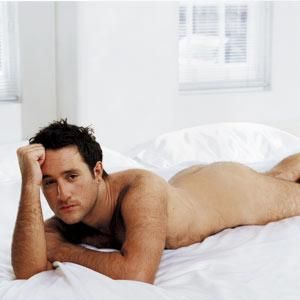 <strong>REVEAL: </strong>ANTONY COSTA  <br />