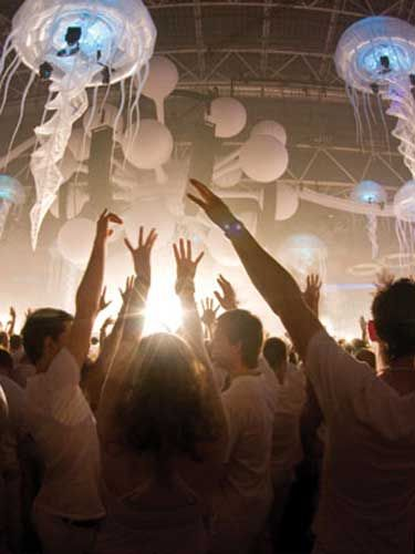 """<p>No one wants to miss out on the party of the summer, which is why you'll need to snap up tickets to Smirnoff presents Sensation. The serious soiree at the O2 Arena on August 13th features incredible acts from the dance world including Mr. White, Erick E, Joris Voorn, Nic Fanciulli & Fedde Le Grand, Martin Solveig and Sander Van Doorn. And if that wasn't enough to impress you, the party will be pimped up with lightshows, lasers fireworks and acrobats. Tickets have sold out, but you can still be in with a chance to win tickets at Smirnoff GB Facebook page <a href=""""http://www.facebook.com/SmirnoffGB""""target=""""_blank"""">facebook.com/SmirnoffGB</a> and there are some for sale at <a href=""""http://www.viagogo.co.uk/Concert-Tickets/Clubs-and-Dance/Sensation-Tickets?affiliateID=49&pcid=PSGBGOOCONSensWD6AA7CB3AA-001188&gclid=CIHDhsT-sKoCFUMMfAod2n1a9Q """"target=""""_blank"""">viagoo.co.uk</a> Dress code is to wear white. </p>"""