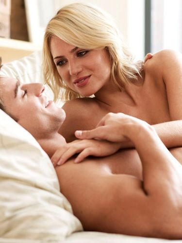 free porn most erotic