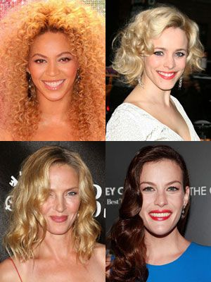 Hair, Face, Head, Nose, Mouth, Smile, Eye, Lip, Cheek, Hairstyle,