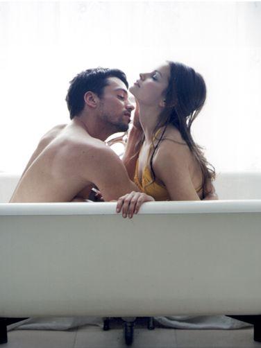 Oral sex lessons london