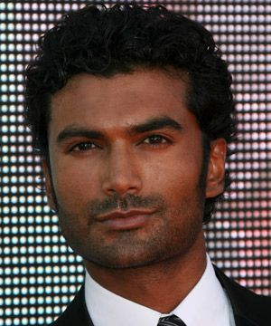 <p><strong>Winner: Sendhil Ramamurthy, 33 </strong></p><p>The lovely thing about men of steel is that they tend to be both sexily go-getting <em>and</em> easy on the eye - and when Heroes hit our TV screens, we struggled to pick a favourite from its chisel-jawed cast. But because we had to choose, we settled on <strong>Sendhil Ramamurthy</strong>, AKA Mohinder Suresh. </p>