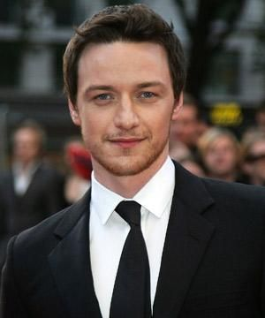 "<p><strong>Winner: </strong><strong>James McAvoy, 28</strong></p>  <p>Much as we love the US for giving us all-American hunks, you can't beat a home-grown chap. Nobody who saw <strong>James McAvoy </strong>smouldering his way through Becoming Jane and Atonement can have any doubt that Scotland's sexiest export (or 'sexport') is destined for superstardom. ""Women aren't throwing themselves at me more than usual, although my wife [actress Anne-Marie Duff] throws herself at me,"" he says modestly. It's not that we don't want to, James - it's just that, sadly, you're a taken man.</p>"
