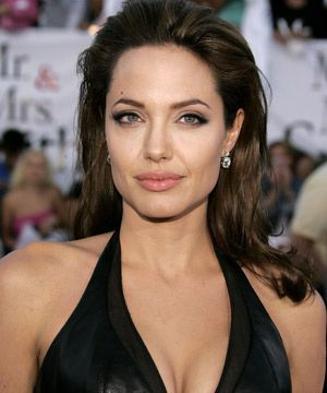 top sexiest women in hollywood