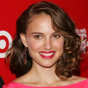 """<p>Beautiful yet brainy, sexy yet self-effacing. We've got no green-eyed jealousy confirming that the multitalented Ms Portman is one of the sexiest in showbiz. </p>    <p><em>Empire's Sexiest Moment</em><img v:shapes=""""_x0000_i1025"""" style=""""width: 1px&#x3B; height: 5px"""" src=""""file:///C:/DOCUME%7E1/bmarch/LOCALS%7E1/Temp/msohtml1/01/clip_image002.gif"""" /><br /></p><p>The moment in Attack of the Clones when the Nexu revealed some toned royal midriff was Princess Leia and the gold bikini for a new generation.</p>"""