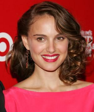 "<p>Beautiful yet brainy, sexy yet self-effacing. We've got no green-eyed jealousy confirming that the multitalented Ms Portman is one of the sexiest in showbiz. </p>    <p><em>Empire's Sexiest Moment</em><img v:shapes=""_x0000_i1025"" style=""width: 1px; height: 5px"" src=""file:///C:/DOCUME%7E1/bmarch/LOCALS%7E1/Temp/msohtml1/01/clip_image002.gif"" /><br /></p><p>The moment in Attack of the Clones when the Nexu revealed some toned royal midriff was Princess Leia and the gold bikini for a new generation.</p>"