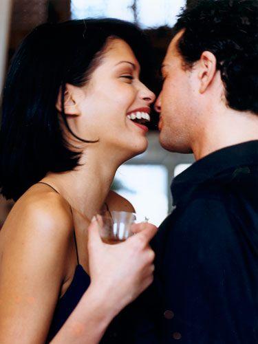 flirting vs cheating 101 ways to flirt men haircut women