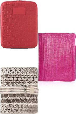 5 designer ipad cases for girls on the go