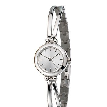 """<strong>Winner:</strong> <a target=""""_blank"""" href=""""http://www.hsamuel.co.uk"""">HSamuel.co.uk</a><br /><br /><strong>Sekonda Ladies' Semi-Bangle Watch Chrome Coloured Semi Bangle Bracelet £19.99</strong><br /><br />"""