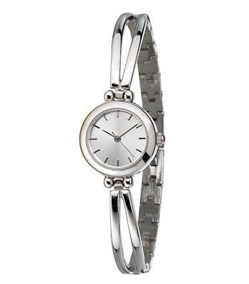 "<strong>Winner:</strong> <a target=""_blank"" href=""http://www.hsamuel.co.uk"">HSamuel.co.uk</a><br /><br /><strong>Sekonda Ladies' Semi-Bangle Watch Chrome Coloured Semi Bangle Bracelet £19.99</strong><br /><br />"