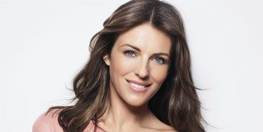 <p>If you missed Elizabeth Hurley - Estée Lauder Spokesperson and Breast Cancer Awareness Campaign Ambassador - in Selfridges at lunchtime today, she'll be back to at 8pm to turn on the pink light ceremony that will adorn the outside of the London department store. Following that she'll be at Jenners in Edinburgh on Tuesday 4 October to sign purchases of Estee Lauder Pink Ribbon Collection and turn on more pink lights. Get it in your diary!</p>  <p>Tuesday 4 October: 1-2pm at Jenners, Edinburgh and 6pm for pink lights ceremony.Esteelauder.co.uk </p>