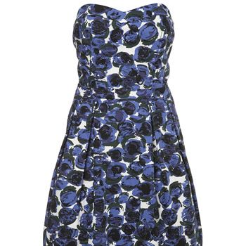 """<p><strong>Winner:</strong> <a target=""""_blank"""" href=""""http://www.warehouse.co.uk"""">Warehouse.co.uk</a> </p><p>3 reasons Warehouse won...<br />-The slinky dresses, sheer blouses and flirty skirts are just the thing to maximize your pulling power.<br />-Sizes go from 6 to 16 - the fantastic fits will help you look effortlessly stylish.<br />-Follow handy hints from 'Trend Forecast' to 'Ways to Wear' to help you make the right choices.<br /><br />Pictured: Painted Rose Print Prom Dress £70.00<br /><br /><br /><br /><br /><br /></p>"""