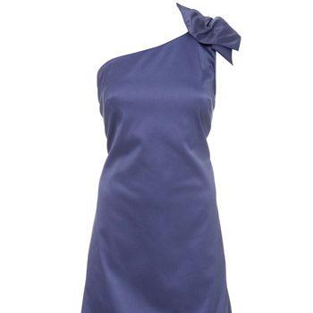 "<strong>Winner: </strong><a target=""_blank"" href=""http://www.warehouse.co.uk"">Warehouse.co.uk</a><br /><br /><strong>Violet One Shoulder Mini Dress £60.00</strong><br /><br />"