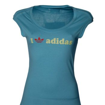 """<strong>Winner:</strong> <a target=""""_blank"""" href=""""http://www.jdsports.co.uk/womens"""">www.jdsports.co.uk/womens</a><br /><br /><strong>Adidas Originals Graphic Tee £19.99</strong><br /><br />"""