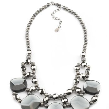 """<strong>Winner:</strong> <a target=""""_blank"""" href=""""http://www.accessorize.co.uk"""">www.accessorize.co.uk</a><br /><br /><strong>Monaco Showcase Necklace £20.00</strong><br /><br />"""