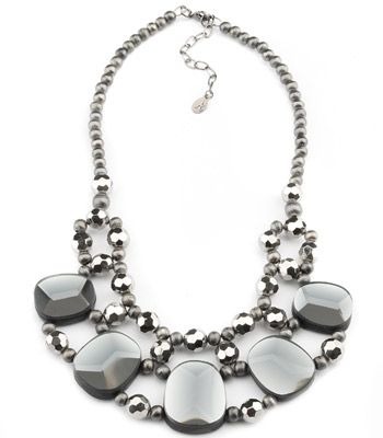"<strong>Winner:</strong> <a target=""_blank"" href=""http://www.accessorize.co.uk"">www.accessorize.co.uk</a><br /><br /><strong>Monaco Showcase Necklace £20.00</strong><br /><br />"