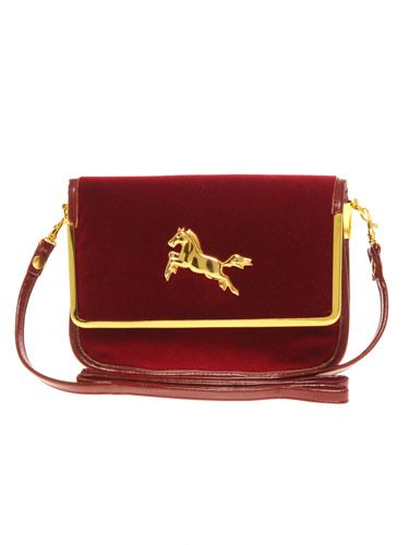 <p><b>Mini</b></p>