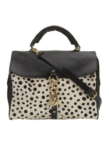 <p><b>Animal prints</b></p>