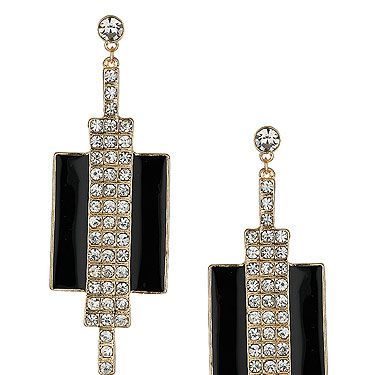 """If you love a bit of sparkle then you must buy these earrings from Freedom. We'll be wearing these from now until the festive period!<p>£16.50, <a href=""""http://www.topshop.com/webapp/wcs/stores/servlet/ProductDisplay?beginIndex=0&viewAllFlag=&catalogId=33057&storeId=12556&productId=3272993&langId=-1&sort_field=Relevance&categoryId=208556&parent_categoryId=204484&pageSize=20&refinements=category~[210009