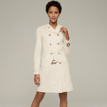 """<strong>Winner:</strong> <a target=""""_blank"""" href=""""http://www.next.co.uk"""">www.next.co.uk<br /></a><br />3 reasons it won...<br />-We love the combination of great service, great prices and great clothes - whatever your shape!<br />-Ambitious? From interview to office with a view, Next.co.uk helps you climb the career ladder in style.<br />-Workwear doesn't have to be dull: spice things up with Next's sparkly accessories.<br /><strong><br /></strong>Pictured: White Sateen Mac £65.00<br /><br />"""