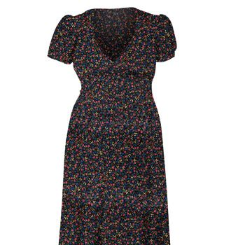 """<strong>Winner:</strong> <a href=""""http://www.evans.co.uk"""" target=""""_blank"""">www.evans.co.uk</a><br /><br /><strong>Short Sleeve Print Dress £45.00</strong><br /><br />"""
