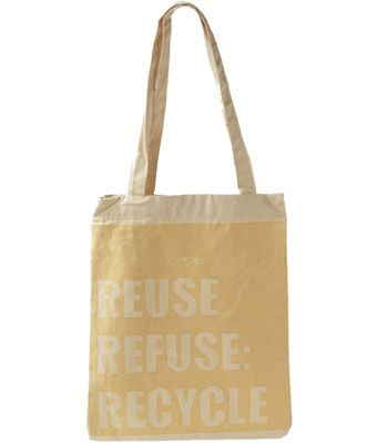 """<strong>Winner:</strong> <a target=""""_blank"""" href=""""http://www.dorothypekins.com"""">www.dorothyperkins.com<br /></a><br /><strong>Yellow Refuse Recycle Bag £5.00</strong><br /><br />"""