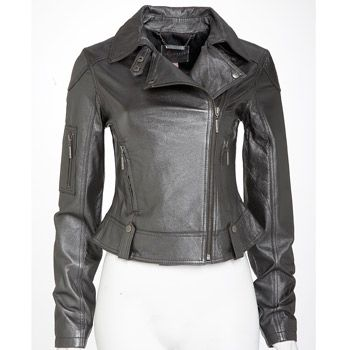 """<strong>Winner:</strong> <a target=""""_blank"""" href=""""http://www.oli.co.uk"""">Oli.co.uk</a><br /><br /><strong>Leather Jacket £125.00 </strong><br /><br />"""