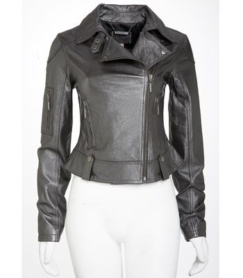 "<strong>Winner:</strong> <a target=""_blank"" href=""http://www.oli.co.uk"">Oli.co.uk</a><br /><br /><strong>Leather Jacket £125.00 </strong><br /><br />"