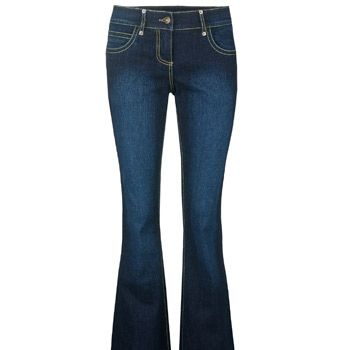 """<strong>Winner: </strong><a target=""""_blank"""" href=""""http://www.oli.co.uk"""">Oli.co.uk</a><br /><br /><strong>70s Flare Jeans £30.00 </strong><br /><br />"""