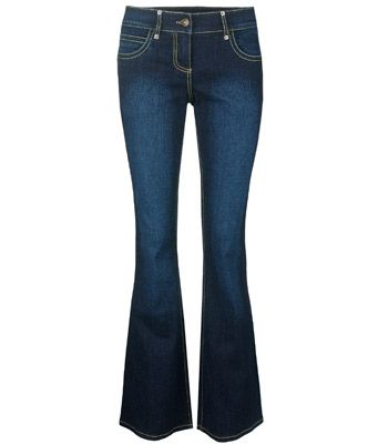 "<strong>Winner: </strong><a target=""_blank"" href=""http://www.oli.co.uk"">Oli.co.uk</a><br /><br /><strong>70s Flare Jeans £30.00 </strong><br /><br />"