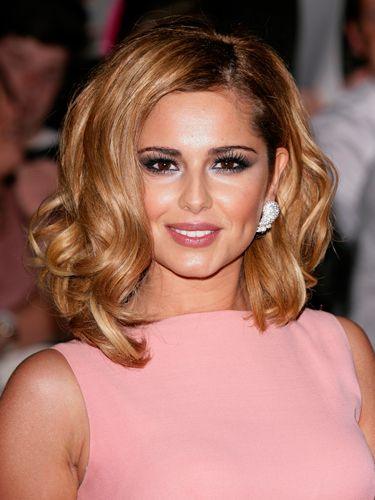 "<p><strong>Why her hair colour is so hot? </strong> Cheryl's new look this season starts with her hair as she moves away from the dark browns and crisp, sassy reds to softer, autumn colours. ""Her new golden Titian colour adds depth to her skin and compliments her bold hair cut perfectly,"" says Thomas McMillan of Cox McMillan salons. </p>   <p><strong>What to ask your hairdresser for to get Cheryl's colour: </strong> I believe this is a winner on Cheryl's hair and would be a great colour change if you want to embrace warmth whilst avoiding reds. Gold tones like these always add glamour and are great for giving you a warmer glow as we prepare for the winter months so make sure you ask for golden autumn tones from your hairdresser. </p>   <p><strong>Top stylist tip: </strong> Keep hair nourished so the golden tones stay strong vibrant and always use Blondeme shampoo and conditioner from <A HREF=""http://www.schwarzkopf-consumer.co.uk/"" TARGET=""_blank"">Schwarzkopf Professional</A>.</p>"