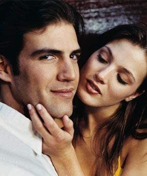 9 signs youre hookup a narcissist