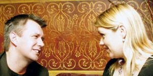 <p>First dates can be nerve wrecking. From wearing the right outfit, to talking the talk, it can take the toll on any girl. Follow these easy steps to prepare you for that first date and wow him with your confidence.</p><p> <br /><em>By Shruti Thacker   </em></p>