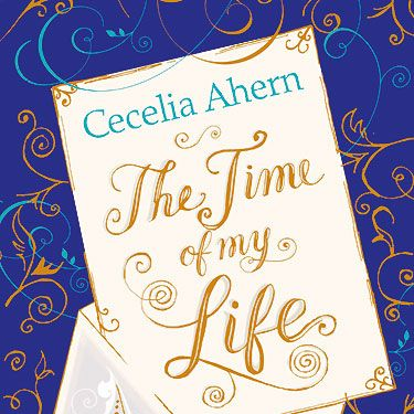 <p><strong>Cecilia Aherne, The Time of my Life (Harper Collins, £5.99)</strong></p><p><strong>Books of the week</strong></p>Cecilia Aherne's novels are always a delight to read, and full of magic – and this one doesn't disappoint. When Lucy Silchester finds a golden envelope lying on her carpet she discovers it's an appointment for something she's been avoiding recently – an appointment with her /life/. Okay so it sounds a bit hokey, but bear with us. Life comes in the form of a man, who examines Lucy's decisions and teaches her to be truthful about what really matters. This story emphasises the importance of identifying issues in your life, and the consequences when you stop paying attention to it – and it's a great Christmassy read.<p><strong>Amy Pearce</strong></p>
