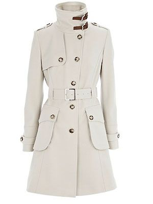 Shop the 10 best winter coats