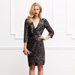 "<p>£195, <a href=""http://www.coast-stores.com/fcp/content/the-party-dress-preview/single"">Coast</a></p>"