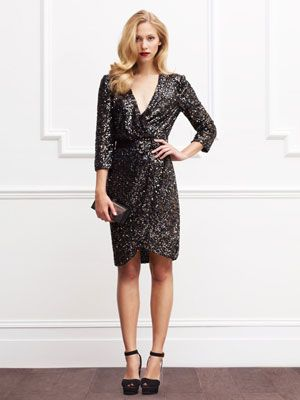 "<p>£195, <a href=""http://www.coast-stores.com/fcp/content/the-party-dress-preview/single"">Coast</a></p>"