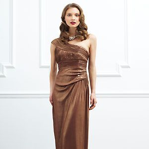 "<p>£180, <a href=""http://www.coast-stores.com/fcp/content/the-party-dress-preview/single"">Coast</a></p>"