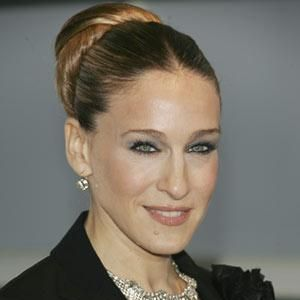 <p>Carrie knows how to work the simple up-do to take her look from daytime dishevelled to night time chic.<br /><strong>How to style it</strong> Pull hair back tightly into a ponytail about two and a half inches above the nape of your neck. Twist the ponytail around the hair elastic in a clockwise motion until the length of your hair is fully wrapped around the hair tie in a bun shape. While holding the bun in place with one hand use the other to push hair pins into the base of the bun angled towards the centre at the 2 o'clock, 6 o'clock and 10 o'clock position.<br /><br />  <br /></p>