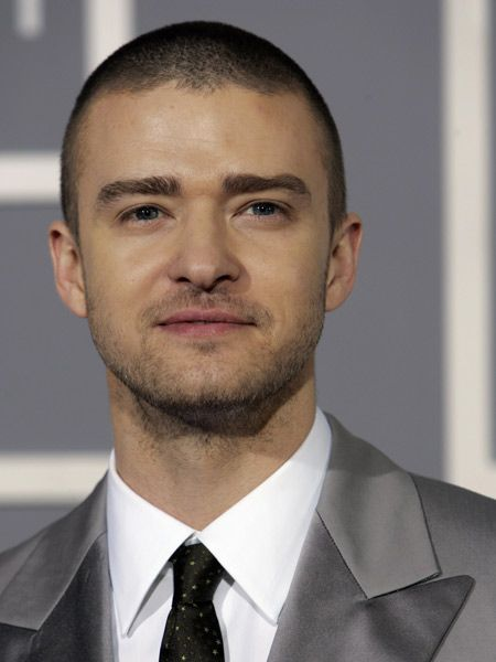 He may be adorably loved up with Jessica Biel (and we may love him for that) but we'll still be here waiting should he be back on the market soon! <br /><br />Not only can the multi-talented music maestro sing and act but his dance moves can turn us on faster than we can flick a switch. Oh, and did we mention he's incredibly hot too? <br /><br />