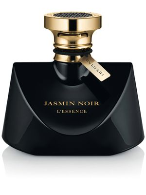 """<p><strong>What's it like?</strong> An intense, captivating concoction of precious black jasmine with warm woody notes.</p>    <p><strong>Who's it for?</strong> Grownup girls who have a sophisticated seduction plan. Jasmine, the most alluring blossom used in perfumery, is considered the ultimate sensual weapon.</p>   <p><strong>What should you wear it with?</strong> Sharp black separates. Designer arm candy. A model-esque man.</p>    £62 / 50ml, <a href=""""http://www.houseoffraser.co.uk/Bvlgari+Jasmine+Noir+L%60Essence+EDP+50ml/155814552,default,pd.html""""target=""""_blank"""">houseoffraser.co.uk</a></p>"""