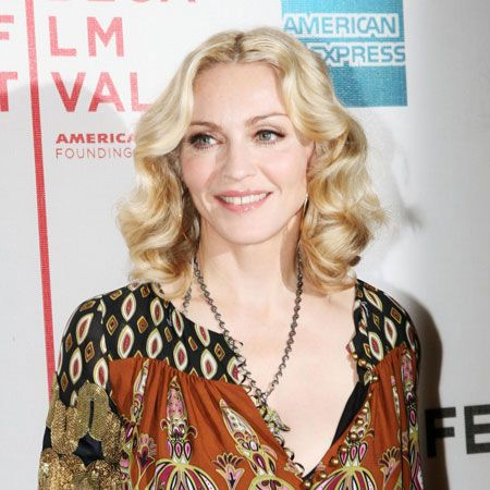 <p>In more positive news for Britney, the singer will be appearing on Madonna's Sticky and Sweet tour and may even be briefly reunited with former boyfriend Justin Timberlake on stage</p>